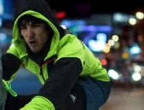 Adidas ar putea vinde Reebok:...