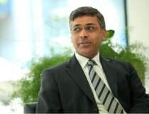 Ahmed Hassan, Deloitte:Forta...