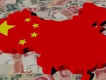 China anunta PIB pe T3....