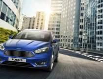Ford anunta noi investitii la...