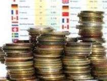 FMI va finanta R. Moldova cu...