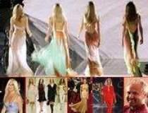 Versace va disponbiliza 25%...