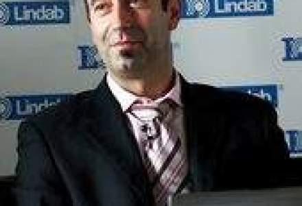 Seful Lindab: Este foarte putin probabil sa repetam afacerile din 2008 mai devreme de 2012