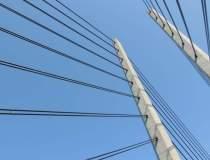 Podul peste Dunare de la...