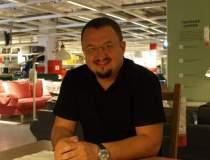 Dublu interviu IKEA: ecrane...