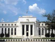 Oficial FED: Bancile risca...