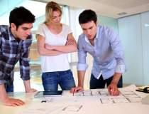 Tinerii antreprenori,...