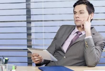 Foloseste-ti util ultimele 10 minute la birou. Iata ce fac oamenii de succes in acest interval