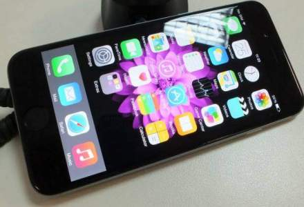 Seful Apple se intalneste cu vicepremierul chinez, dupa un atac ale hackerilor asupra iCloud