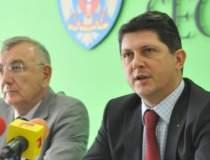 Corlatean: Romania, pas...