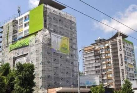 Florin Madar vrea afaceri de 27,5 mil. euro din vanzarea de produse pentru constructii
