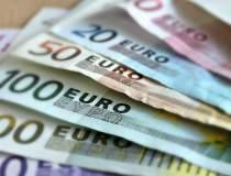 Banca Transilvania ia o linie...