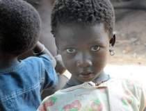OMS: Epidemia de Ebola ajunge...