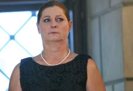 Verdict in cazul luptelor de cocosi: principesa Irina a fost pusa sub supraveghere de catre un judecator