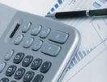 Economic confidence rises in...