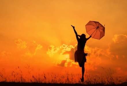 Secretul fericirii: nu cumpara lucruri, ci experienta