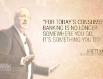 Viitorul banking-ului este in...