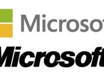Venituri Microsoft: cu 25%...