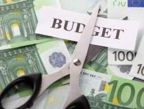 Noul buget al Uniunii...