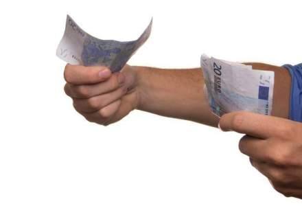 CE va restitui Romaniei 31,4 milioane euro in contul contributiei la bugetul UE