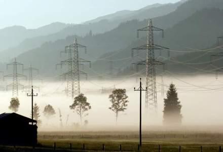Traian Basescu: Romania beneficiaza de compensatii pentru a nu creste costurile energetice