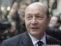 Basescu: Romania nu are o...