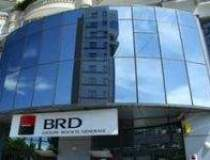 BRD's nine-month profit falls...