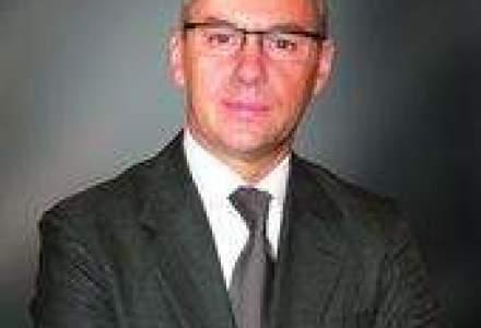 Portofoliul de credite al Bancii Italo Romena a urcat cu 13%, la 979 mil. euro