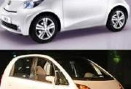 Top: Cele mai urate masini produse in ultimii 50 de ani