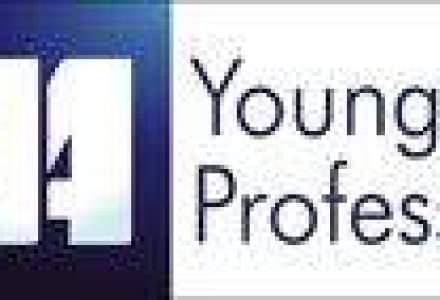 Seminar de branding personal pentru tinerii din industria de marcomm