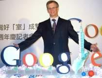 Un sef Google doboara...