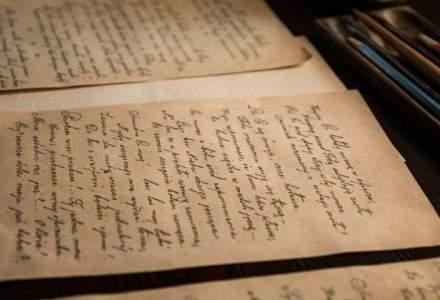 Licitatie de mii de dolari: o scrisoare semnata de John Lennon, vanduta la Boston