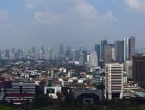 Proiect gigant in Indonezia:...