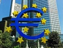 BCE a cheltuit 1,7 mld euro...