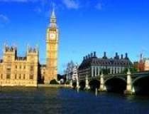 Londra si Hong Kong se numara...