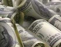 FMI a deblocat o transa de 60...