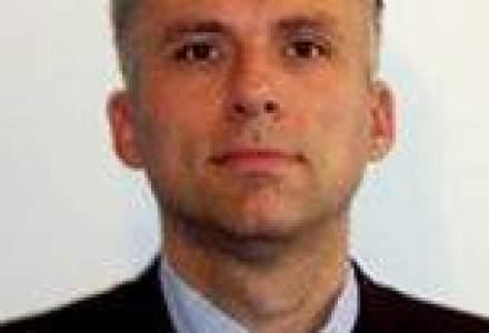 Hraben Suknaic, Google: Nu am abandonat ideea deschiderii unui birou in Romania