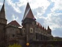 Monumentul din Romania care...