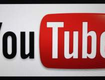 YouTube planuieste scoaterea...