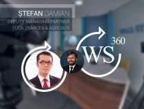 WS 360: luam pulsul pietei de...