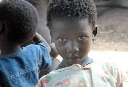 Un miliardar sud-african a donat un milion de dolari pentru combaterea epidemiei de Ebola