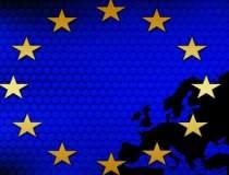Sanctiunile adoptate de UE...