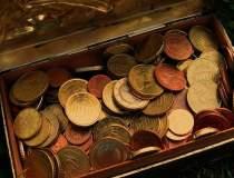 Romanii au cumparat 160kg de...