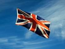 Marea Britanie: proiectul...