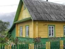 Belarus: Traditiile si limba...
