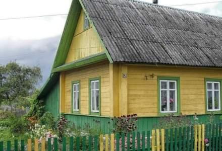 Belarus: traditiile nationale si patriotismul joaca in defavoarea Rusiei
