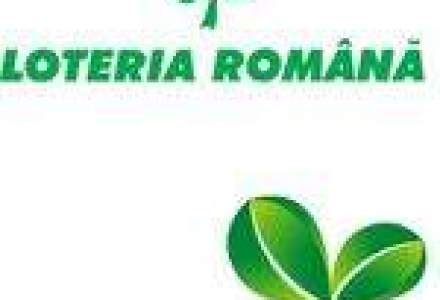 Studiu: Loteria Nationala este cel mai valoros brand din Romania