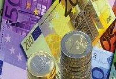 Romania a avut in 2008 al optulea deficit comercial din UE in relatia cu India