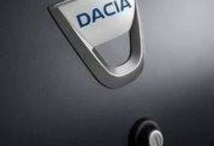 Basescu: Programul Rabla trebuie sa demareze din 4 ianuarie 2010