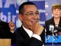 IPP anuleaza dezbaterea...